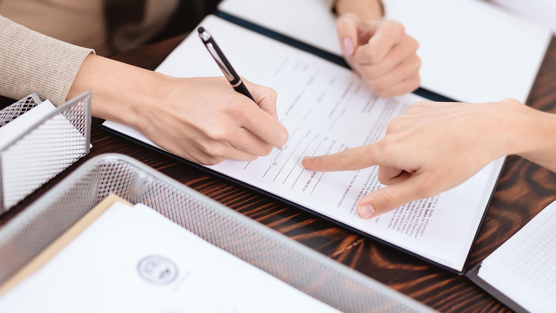 Скачать шаблон договора наоформление мероприятия