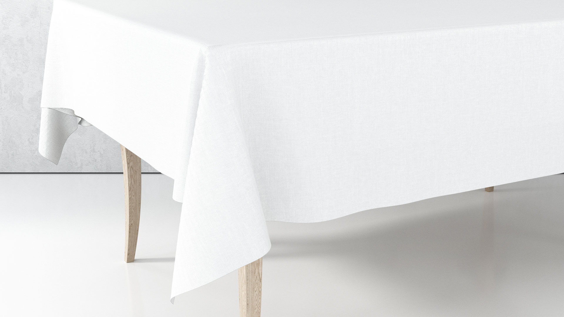 Как быстро нарисовать текстиль настоле