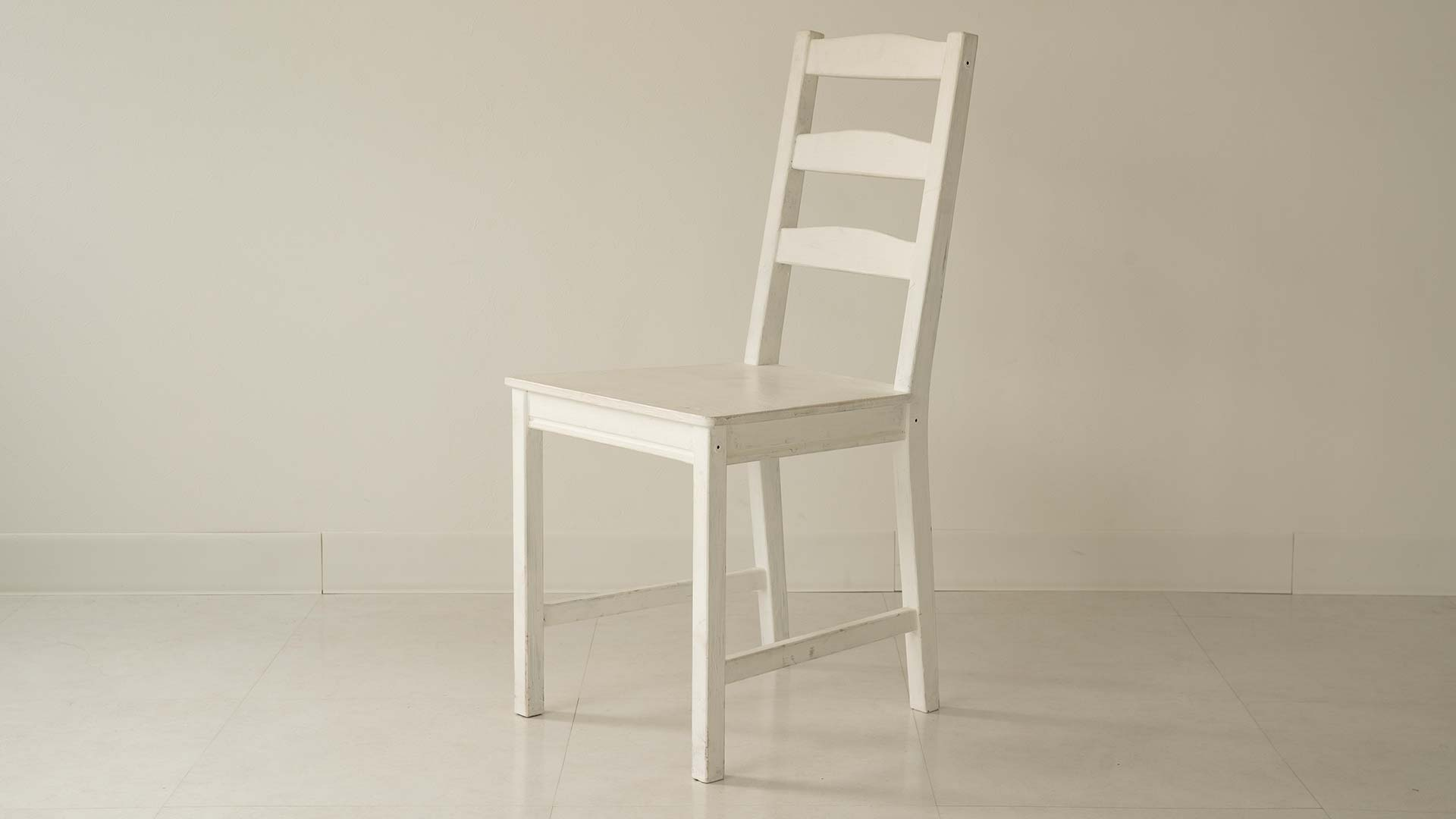 Как нарисовать стул вэскизе декора