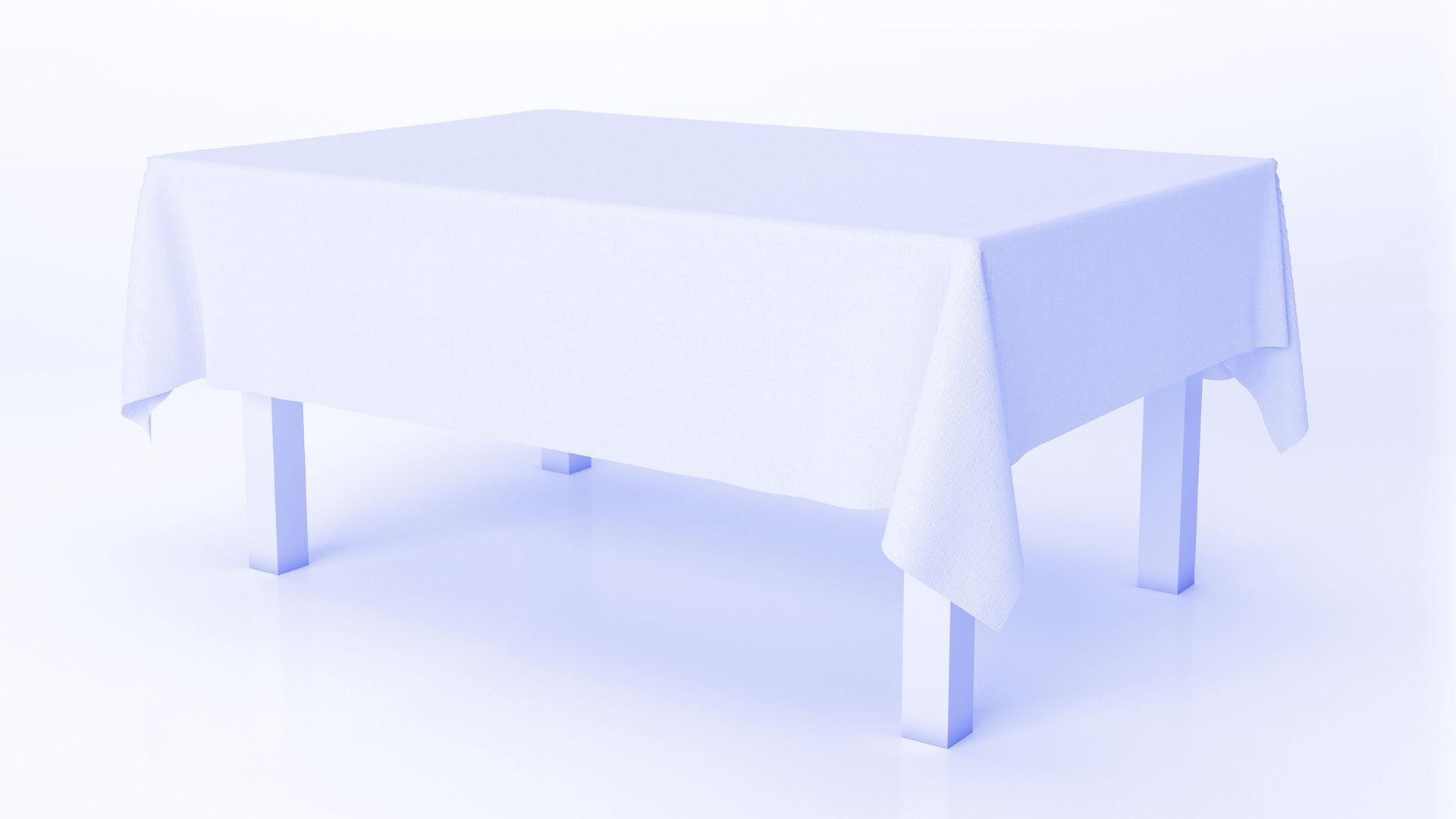 Как рисовать стол в угловой перспективе
