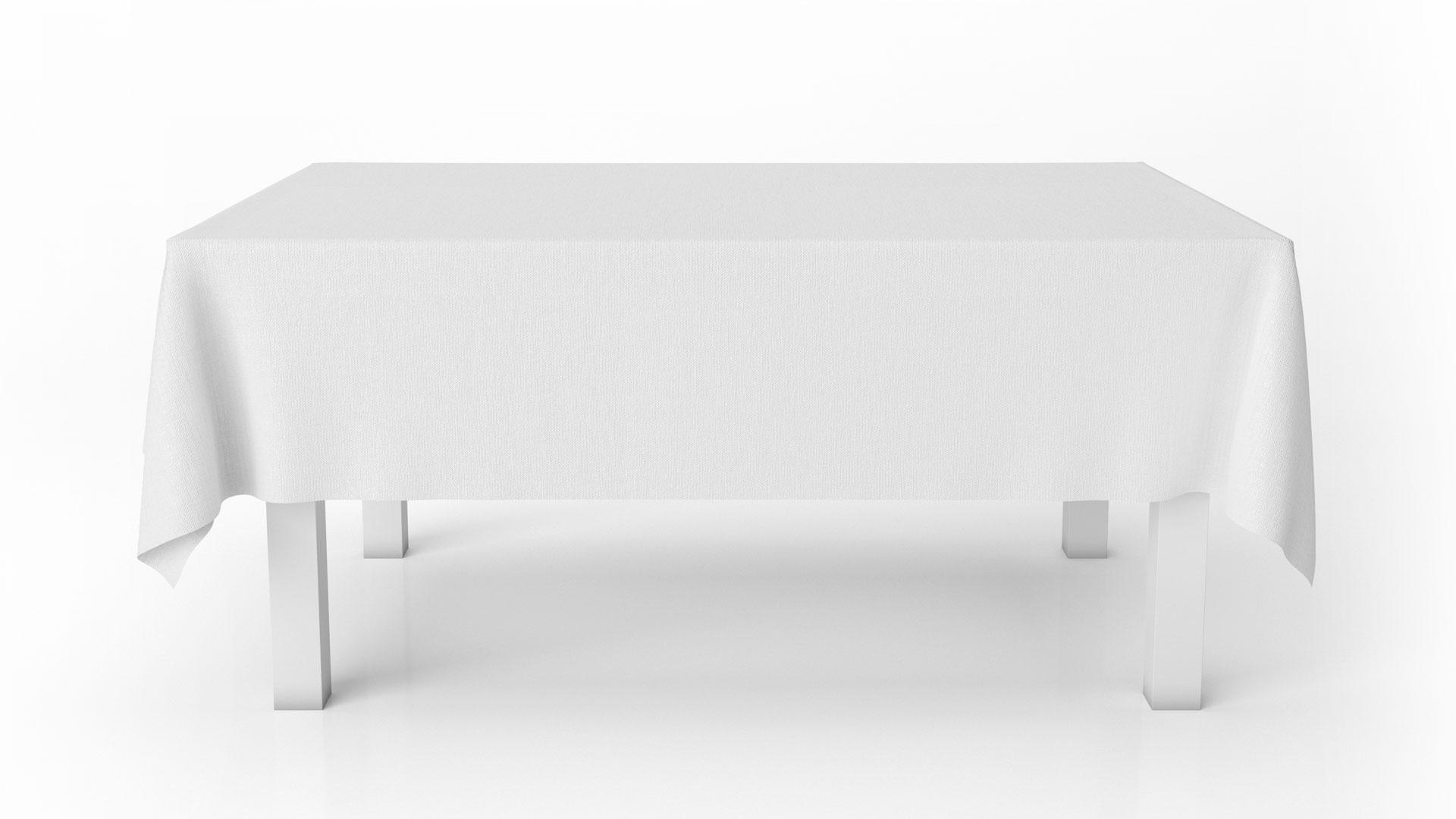 Как рисовать стол вофронтальной перспективе